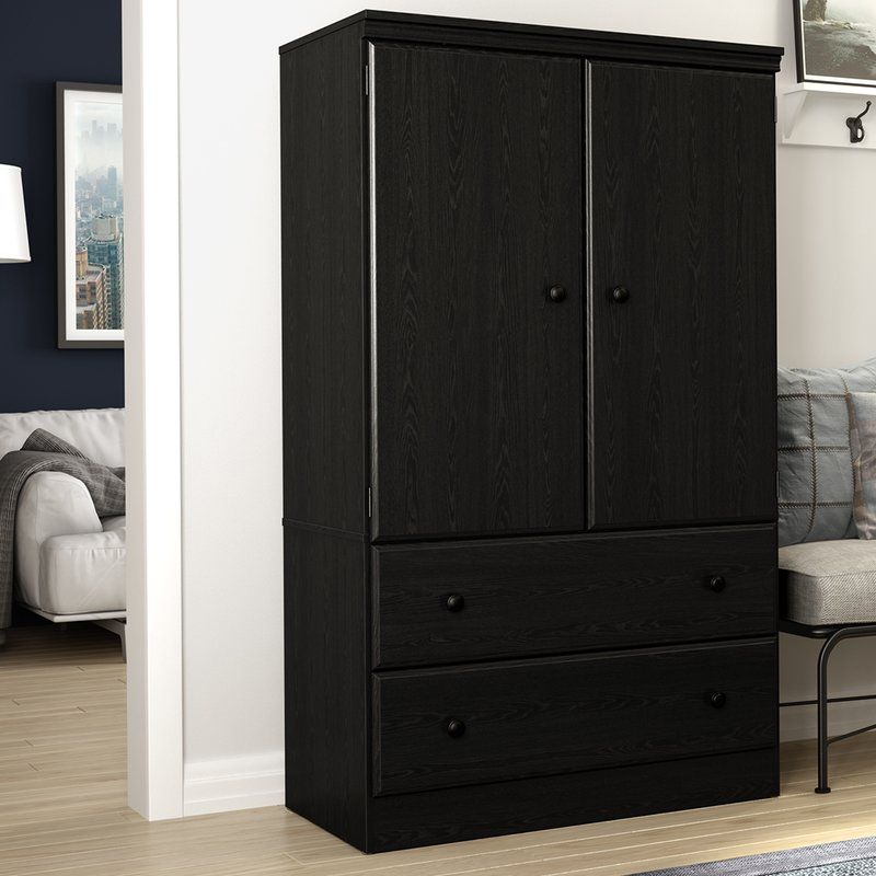 Morgan Armoire Armoire Armoire Storage Furniture Near Me