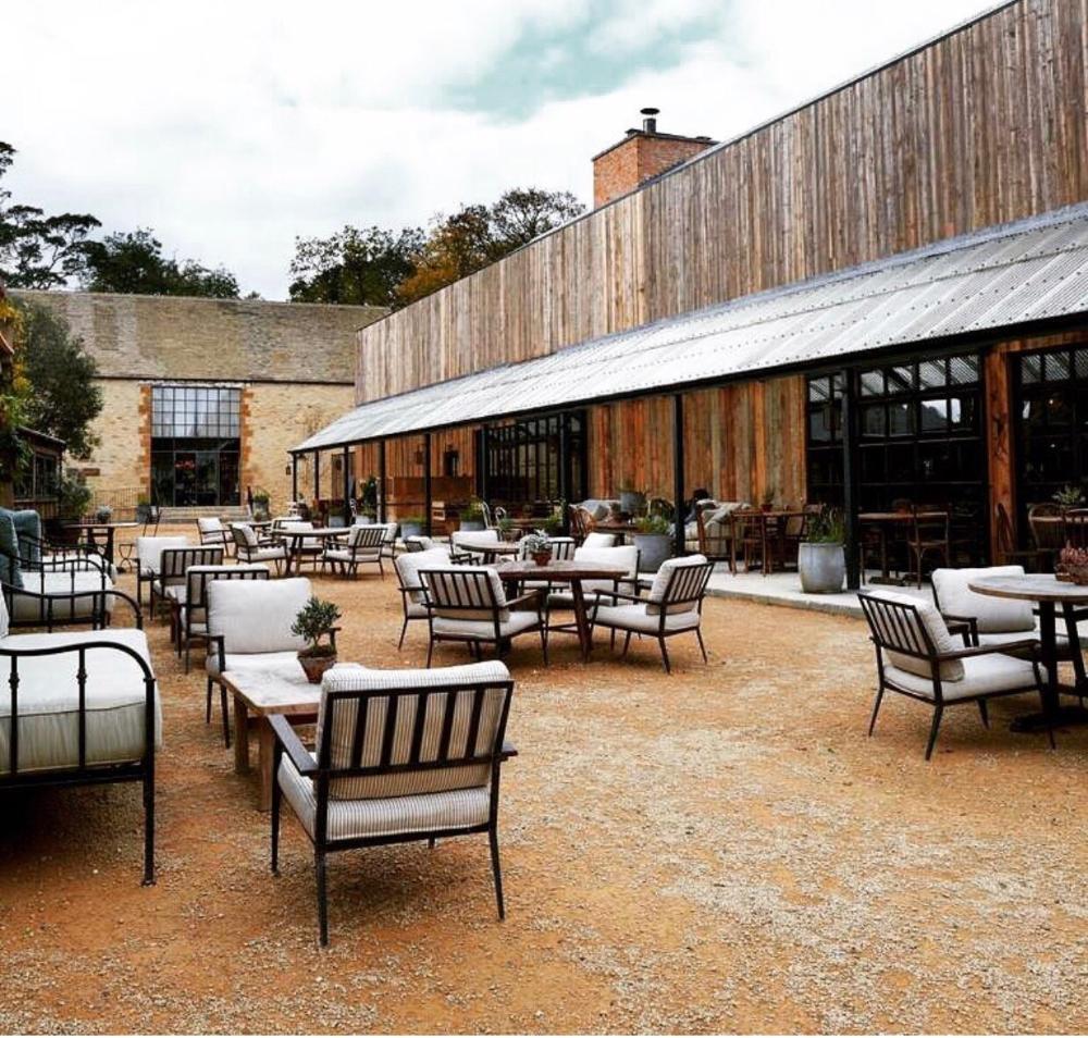SOHO FARMHOUSE Updated 2020 Reviews (Great Tew, England