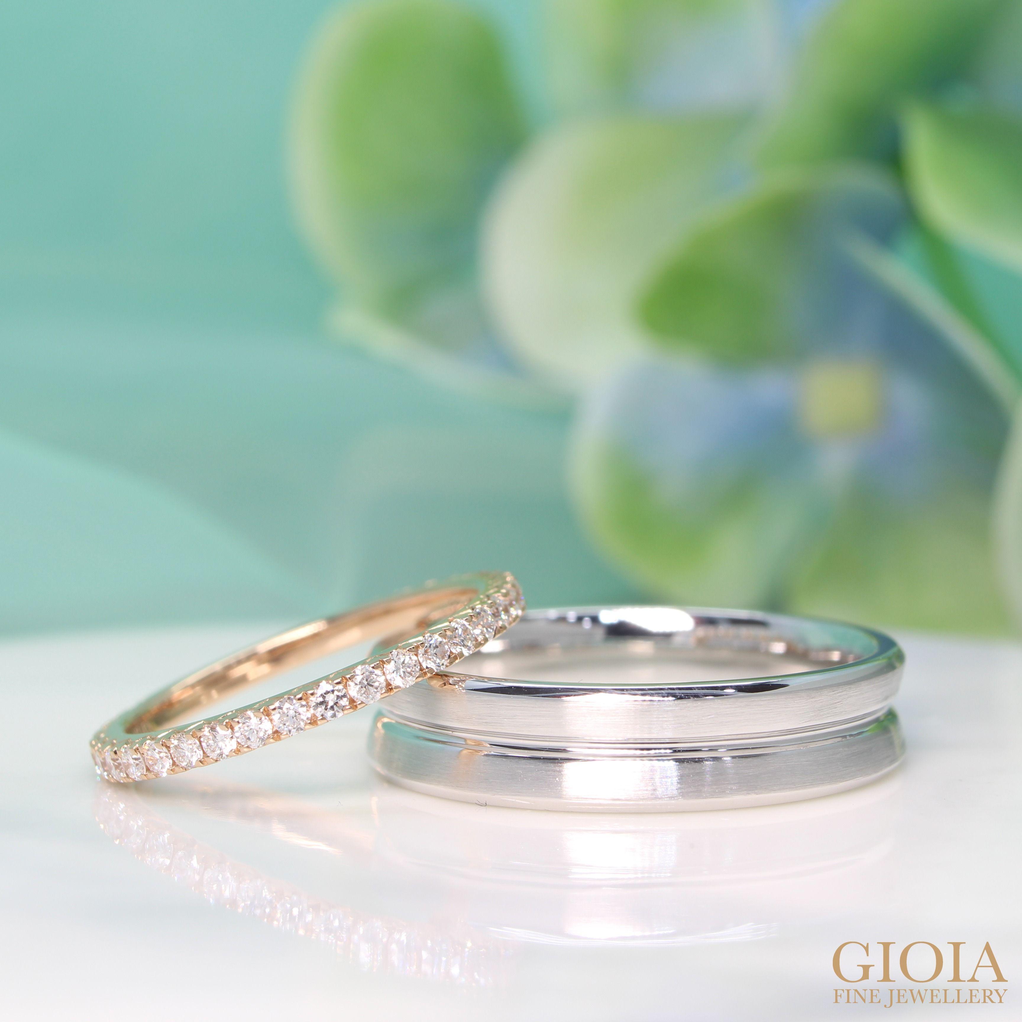 Teal Sapphire Wedding Rings Wedding rings, Sapphire