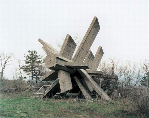 Monument to Brutalism.jpeg