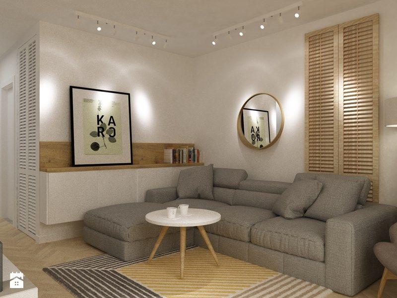 Epingle Par Aga Sur Home Decoration Deco Salon Idee Deco Maison