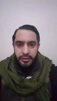 د.عبد المنعم زين الدين، حول موضوع #التل وما يجري فيها، ورسالة لأهلها./2