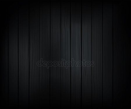Vector realistic wood texture background - Stock Vector , #affiliate, #wood, #realistic, #Vector, #Stock #AD #woodtexturebackground