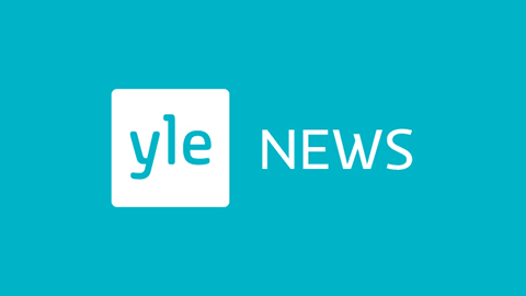 """The Yle News site covers the top domestic stories of the day, from political and business news to issues of special interest to visitors and foreigners living in Finland."""
