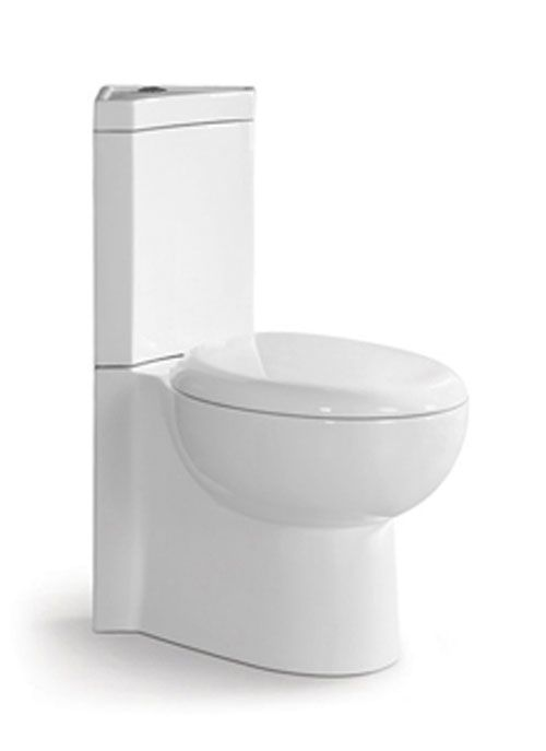 Corner Toilet Tank White Corner Toilet Toilet Toilet Tank