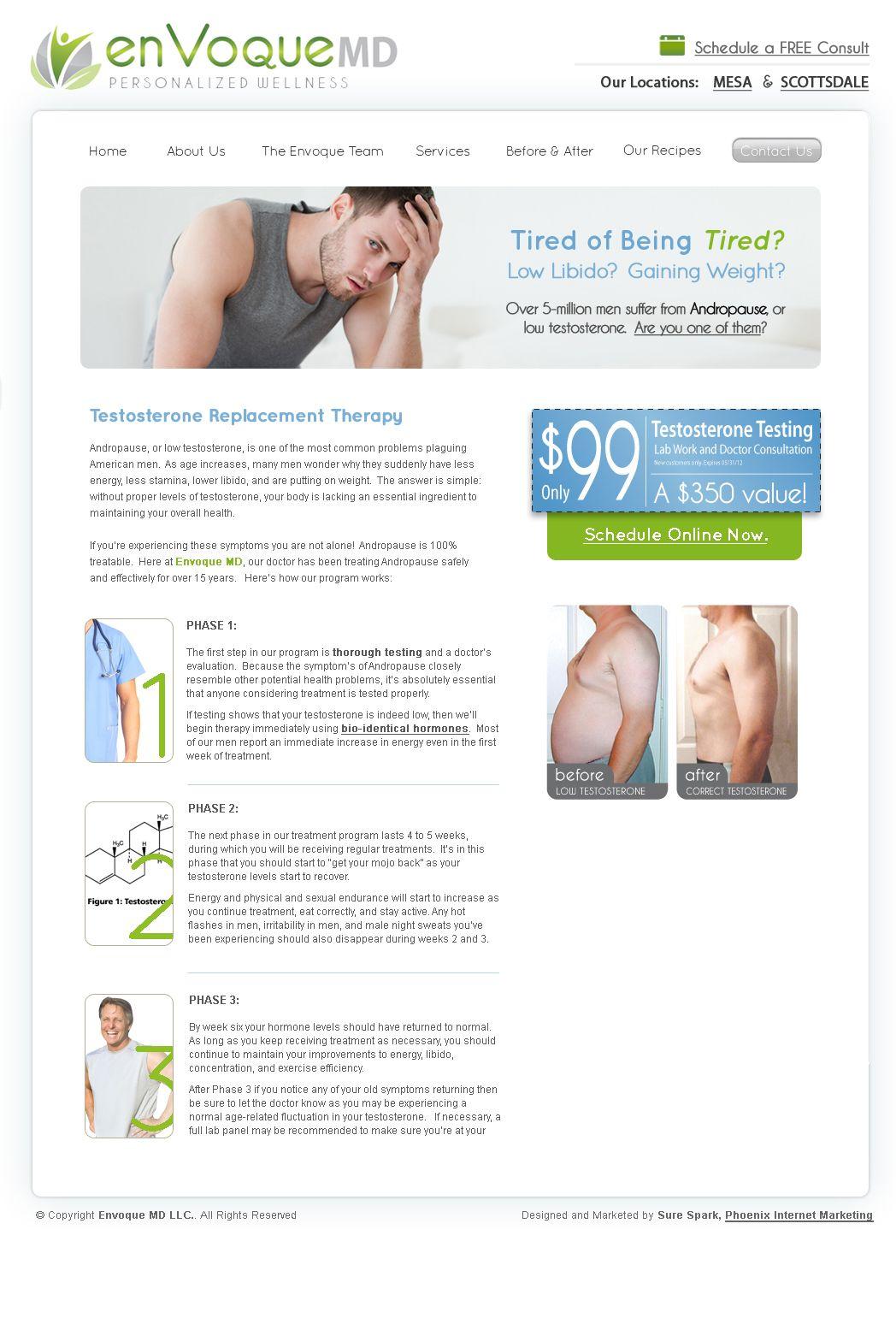 Pin By Melissa Weinberger On Sure Spark Design Portfolio Medical