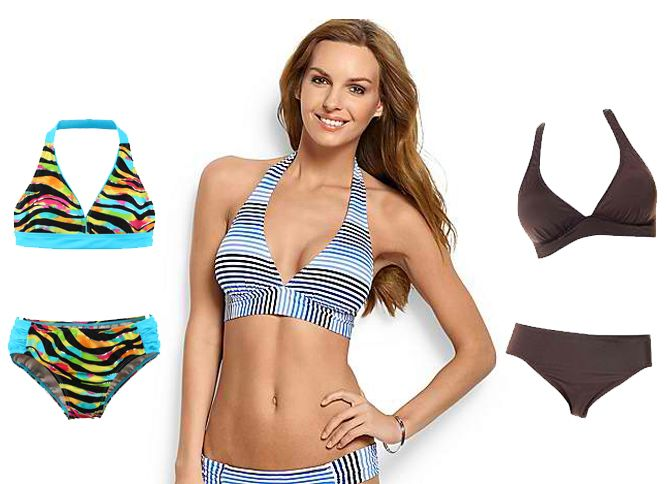 283ebeb556326 Swim Tops For Large Bust