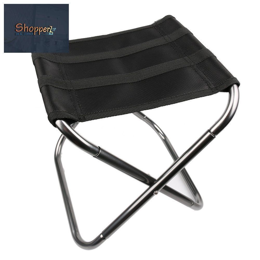 Pleasing Portable Folding Oxford Cloth Chair Outdoor Fishing Camping Ibusinesslaw Wood Chair Design Ideas Ibusinesslaworg