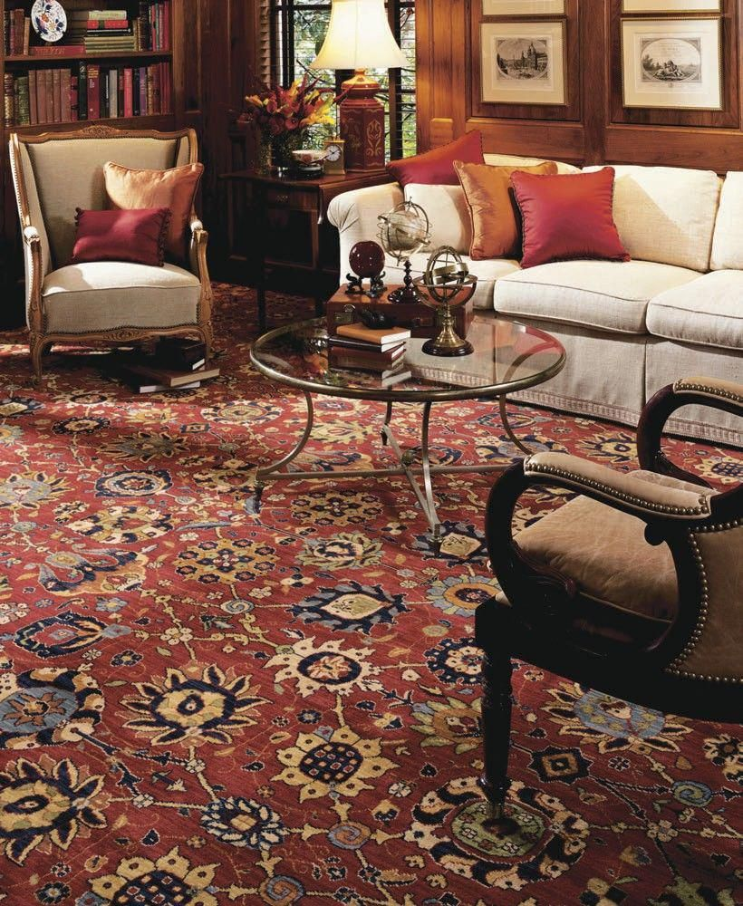 Best Cheap Carpet Runners By The Foot 400 x 300