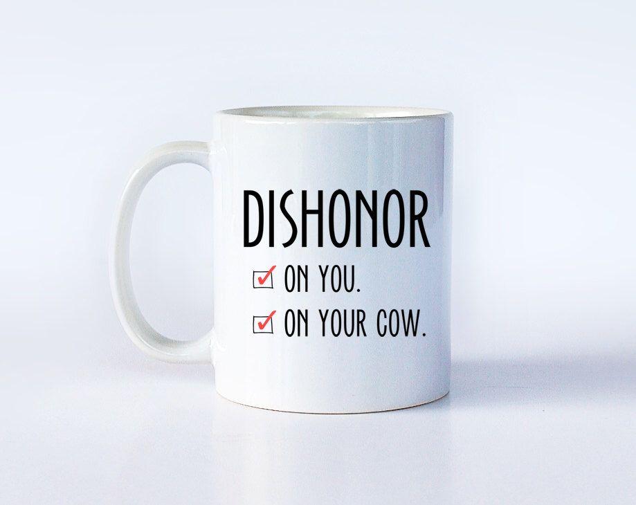 #disneycoffeemugs