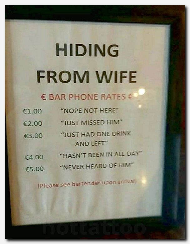 Humor Funny Dirty Marriage Jokes Professor Wikipedia Filmes De