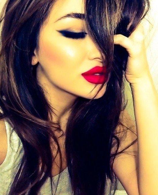 muuuuuze of beauty ;) like it so much, in love :)