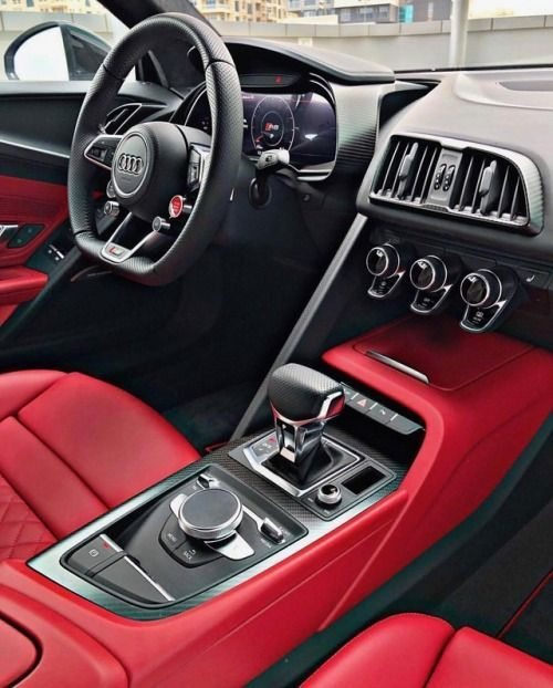 Audi R8 Interior The Positive Vibe Movement How To Cars And Motor Audi Cars Audi R8 V10 Plus Audi R8 Interior