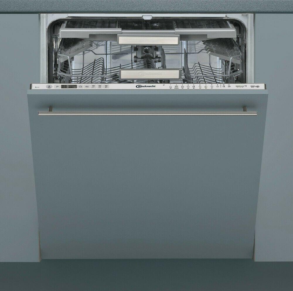 eBay Sponsored Bauknecht BIO Platinum 6 Geschirrspüler