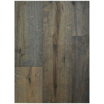 Buy LM Flooring Nature Reserve Cascade Hardwood at Regal Floor Coverings!