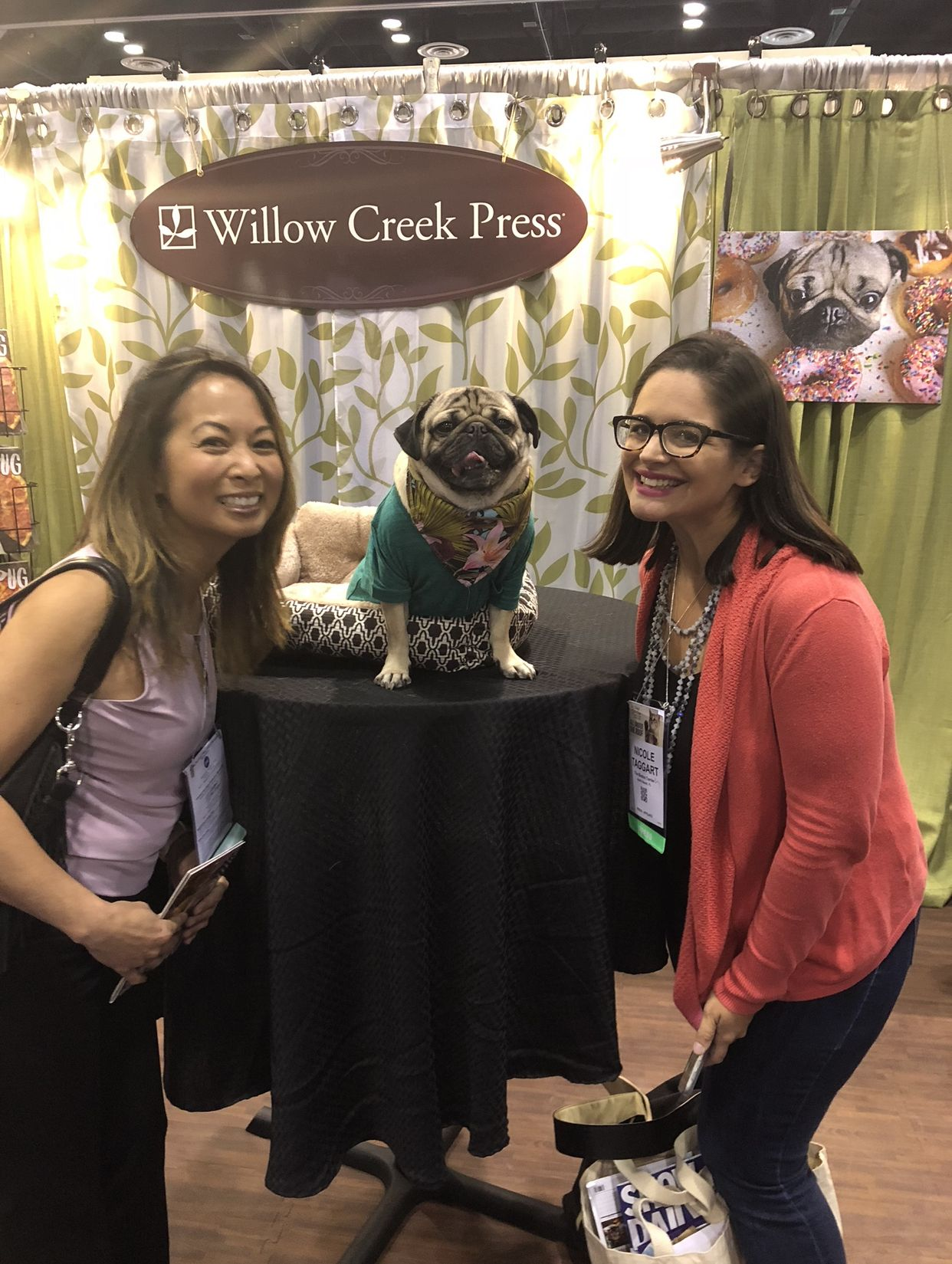 Global Pet Expo 2020 On The Lookout for Canine