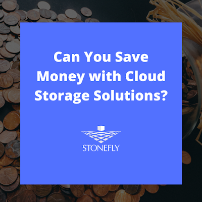Can You Save Money With Cloud Storage Solutions Cloud Storage Storage Solutions Cloud Based Services