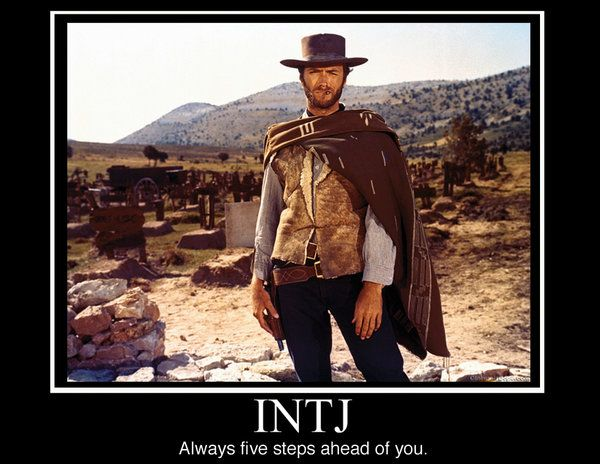 MBTI Posters. - Page 65