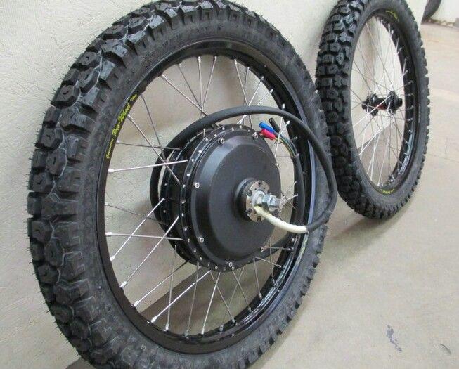 Cromotor v3 | Electric bike kits, Ebike electric bicycle