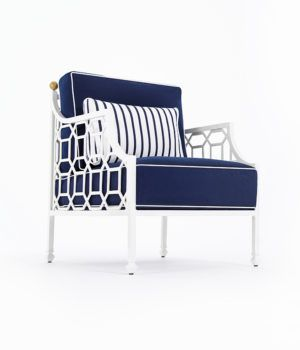 Barclay Butera For Castelle Outdoor Furniture Inspiration