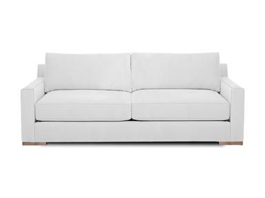 For Kravet Jazz Sofa D220 Ext E 73 Ch And Other Sofas At In New York Ny Available 3 Sizes Deep Versions Options Backs