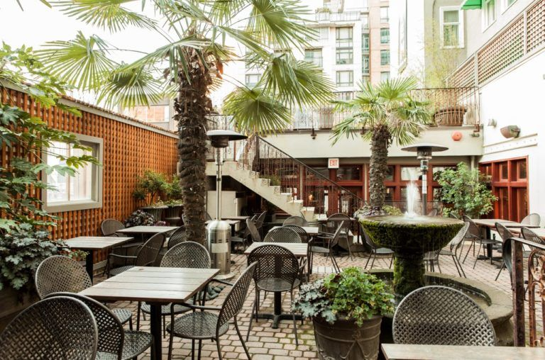 9 vancouver patios you probably dont know about