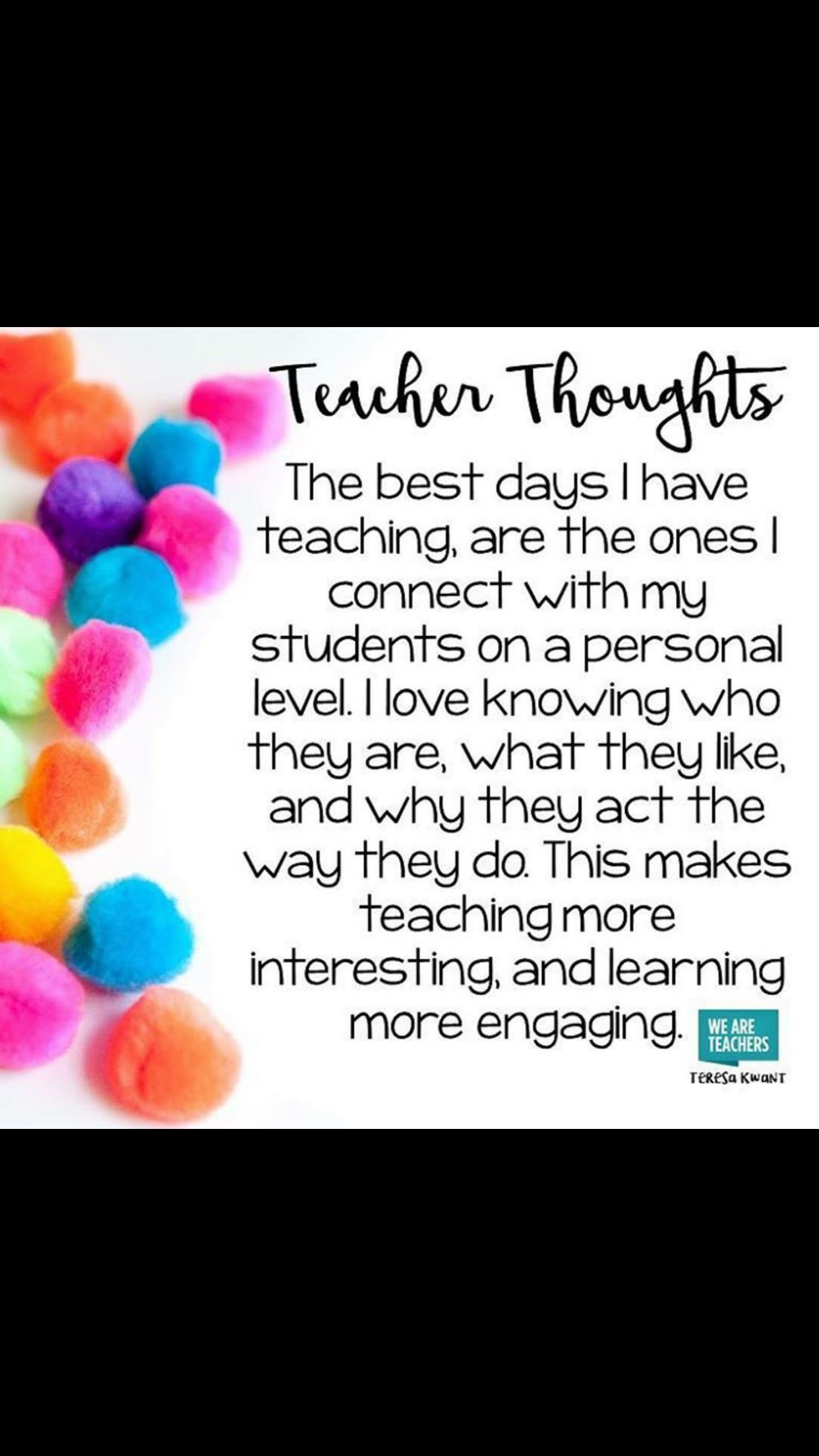 Pin by Jen Tate Mills on This Teacher Has Class