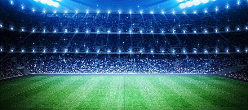Best Of High Resolution Wallpaper Football Stadium Background Photos In 2020 Football Stadiums Football Background Stadium Wallpaper