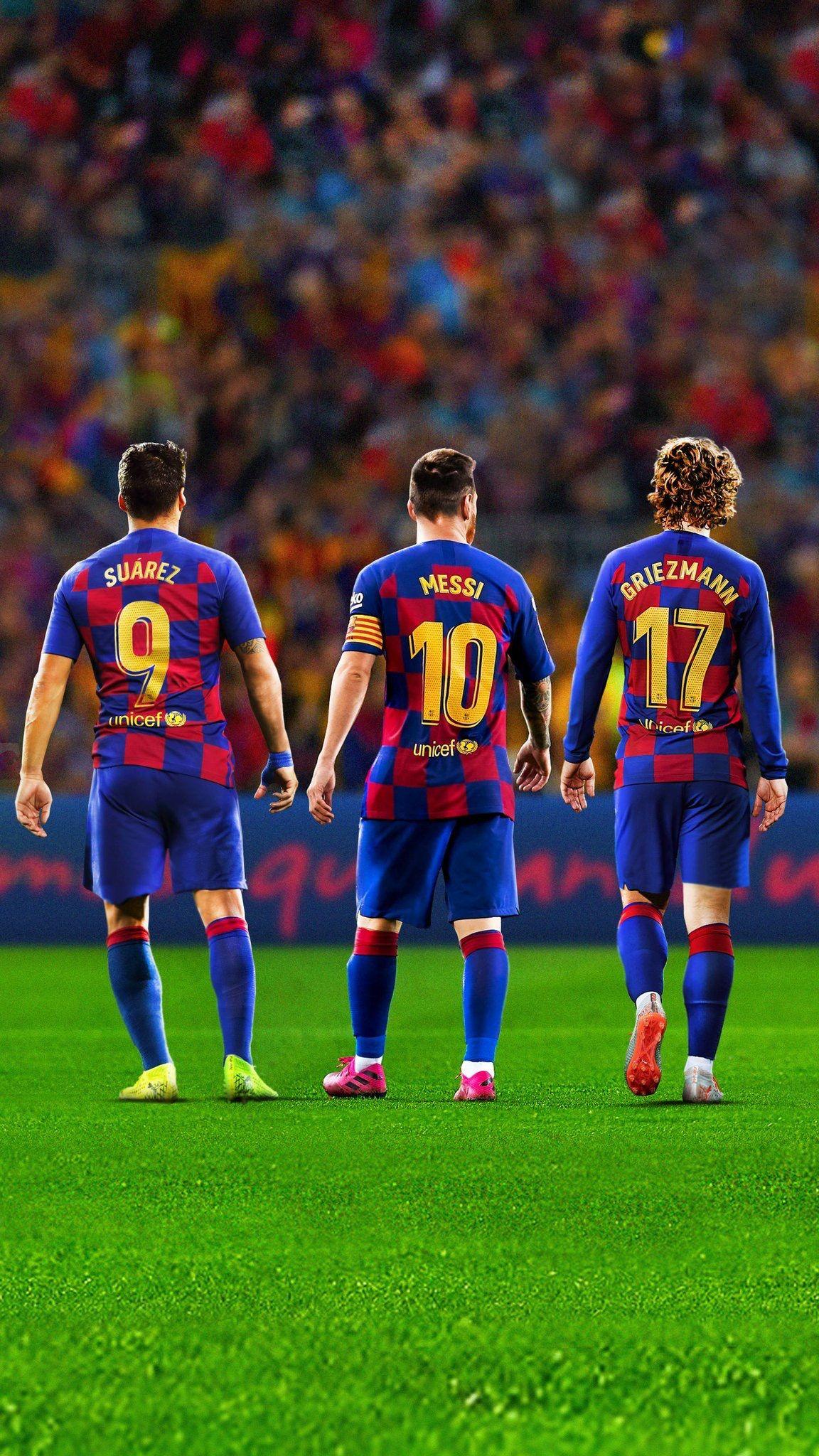 Fcbarcelona 2019 2020 Futbol De Barcelona Fotos De Messi Fotos De Futbol