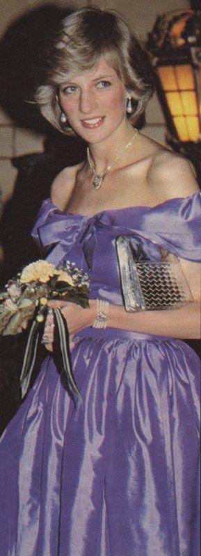 Queenofhearts36 Blog - Página 21 - BELLA DIANA - Skyrock.com
