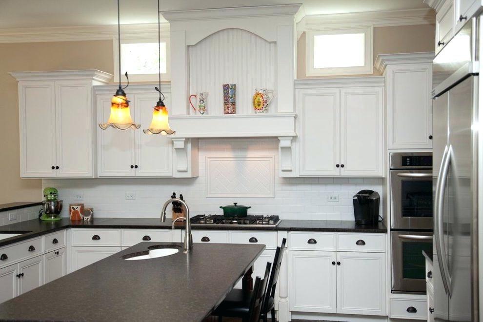 vent hood cabinet designs full size of ideas under under ...