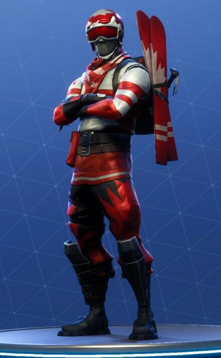 Skin Fortnite Danny In 2018 Pinterest Jeux Dessin And Personnage