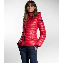 Photo of Light quilted down jacket with reinforced ripstop PeutereyPeuterey