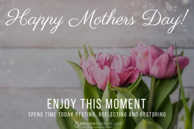 Happy Mother's Day Happy mothers, Happy mothers day