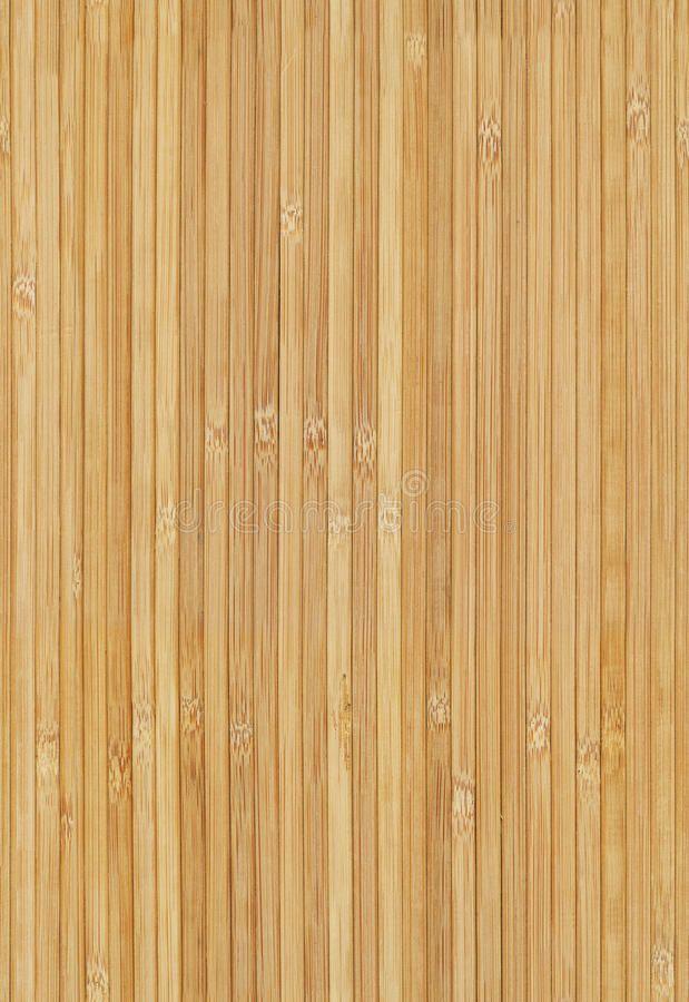 Seamless Bamboo Texture High Resolution Seamless Bamboo Texture Ad Texture Bamboo Seamless Seamles Bamboo Texture Wood Texture Seamless Bamboo Tree