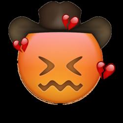 Corazon Roto Imagenes De Emojis Emojis Para Whatsapp Emojis De Iphone