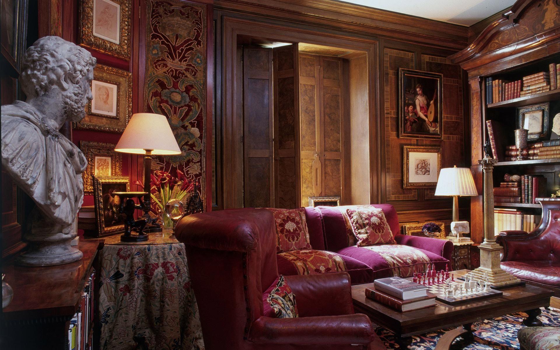 Dekorowanie wntrz interiordesign Interior Design Pinterest