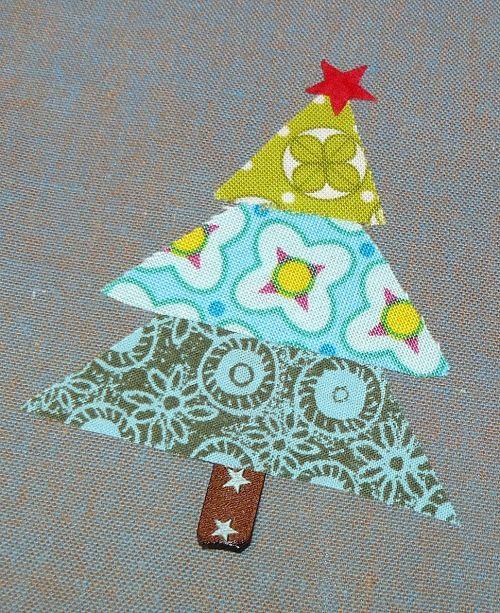 feine weihnachtskarten basteln mit kindern christmas. Black Bedroom Furniture Sets. Home Design Ideas