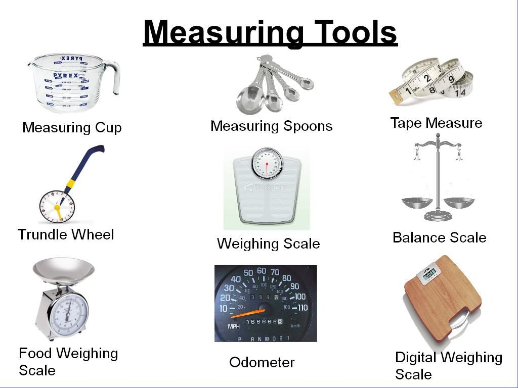 Are you Really Looking for #measurement_tools Just Go and Buy Quickly: http://www.buyautotools.com/categories/measurement_tools