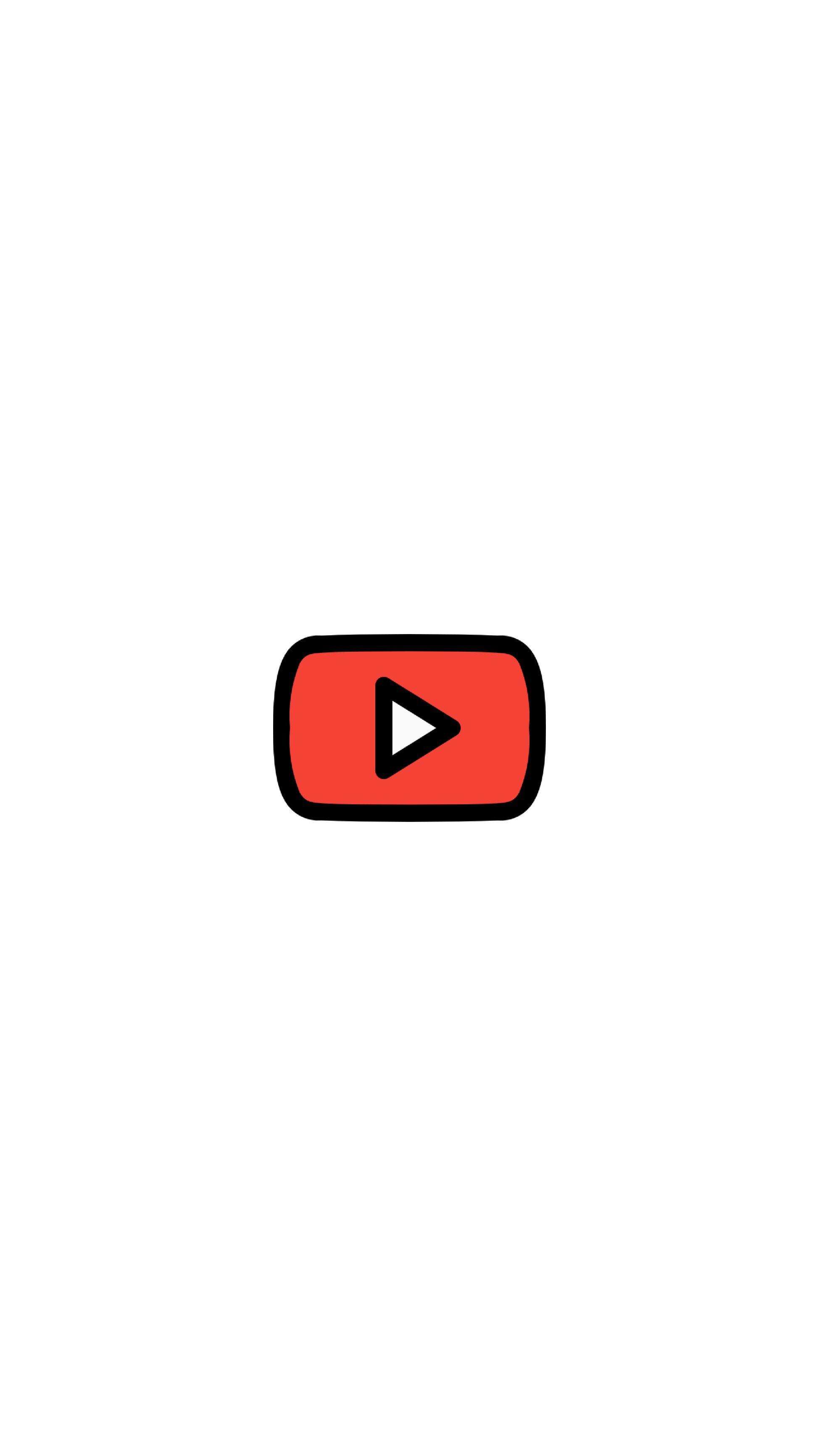 Youtube Dicas De Gravacao Conteudo E Muito Mais Sejam Bem