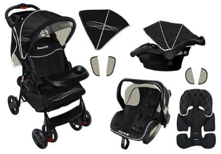 19+ Graco car seat indonesia information