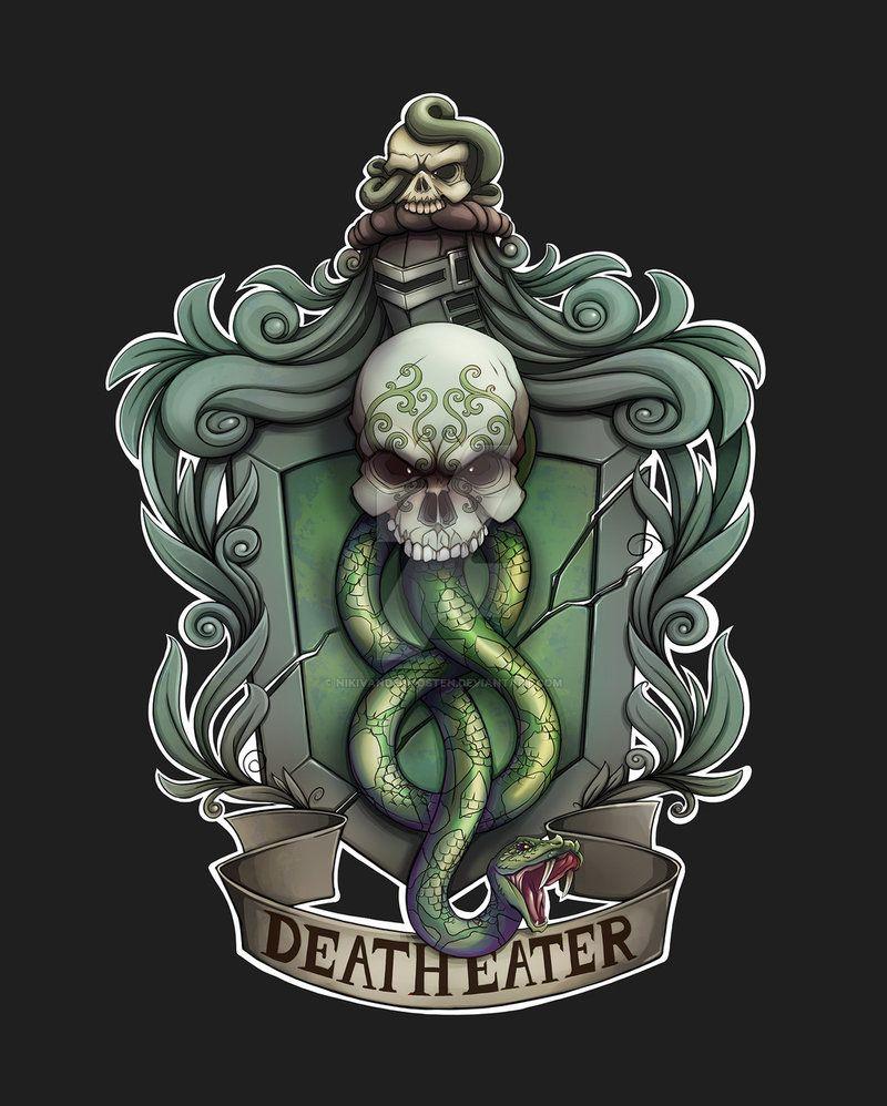 достоинству красивые картинки герба слизерина выбирая тату, неудержимы