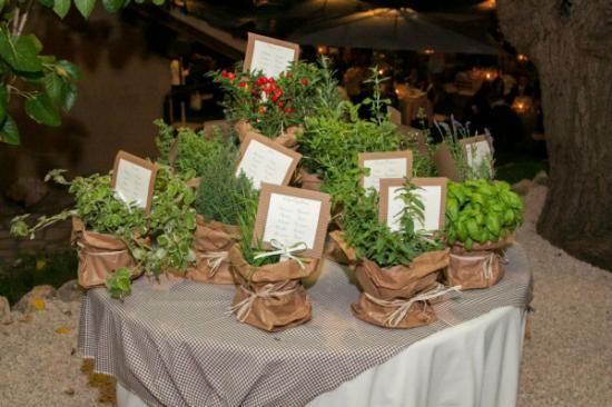 zucca e piante aromatiche decorazioni - Cerca con Google