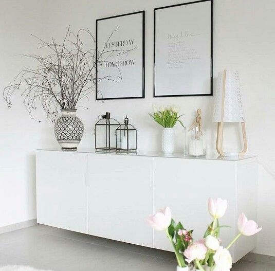 Bestå IKEA.  Lejlighed  Pinterest  거실, 입구 및 이케아
