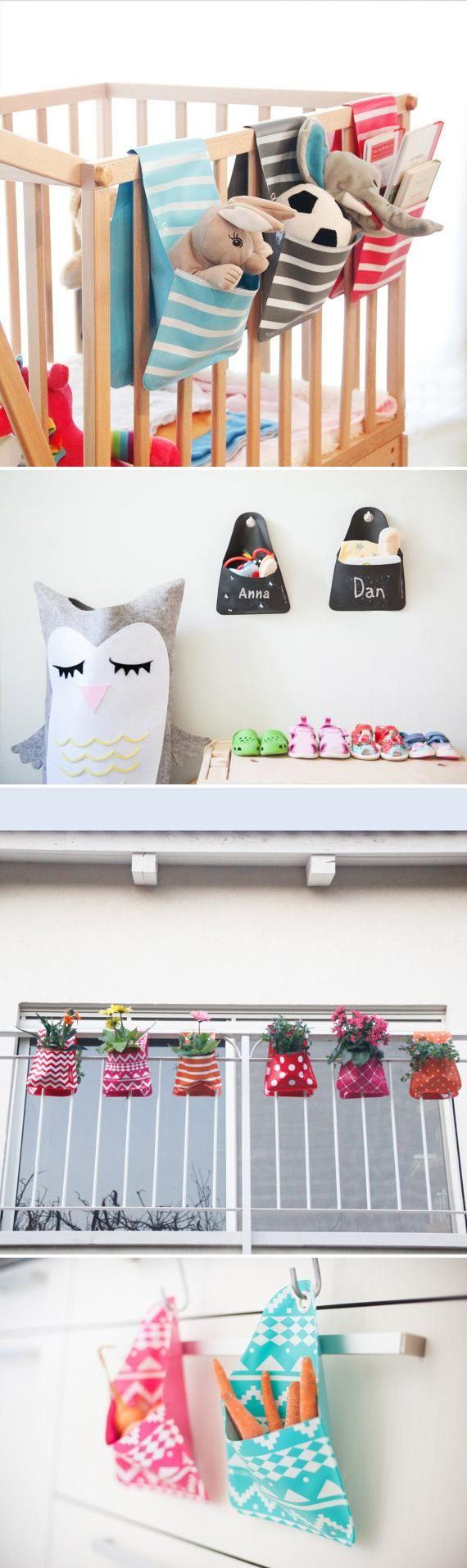 s e aufbewahrung f rs kinderbett kinderzimmerkram. Black Bedroom Furniture Sets. Home Design Ideas