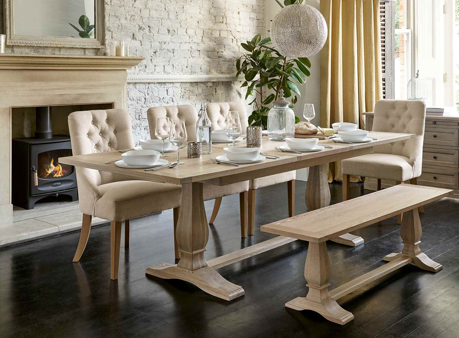 Buy Hardwick Bench From The Next Uk Online Shop Unique Dining