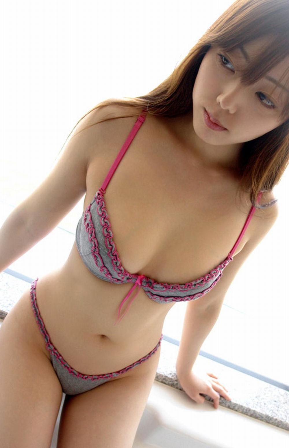 លទ្ធផលរូបភាពសម្រាប់ cewek asia  bra sexy