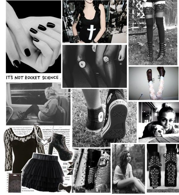 """""""Toxic"""" by gabriela923 ❤ liked on Polyvore"""