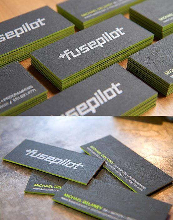 visiting+cards+design+17jpg (552×700) visiting cards - visiting cards