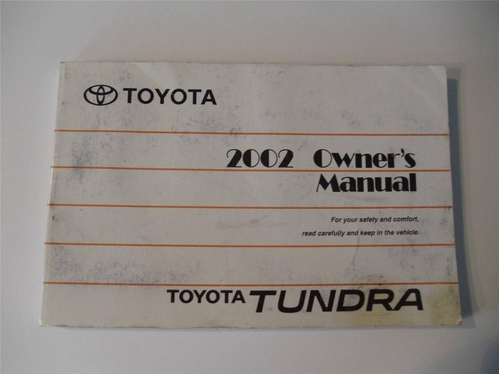 the games factory 2 2002 toyota tundra rh pinterest com Toyota Tundra Radio Fuse 2004 toyota tundra owners manual